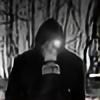 Hitchhikerdave's avatar