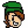 HitDJ's avatar