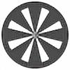 HitechLoon's avatar