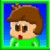 HiTechNigel's avatar