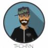 Hitechrn's avatar