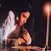 HiteruAme's avatar