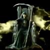 hitesh3771's avatar