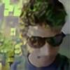 hiteshwebster's avatar