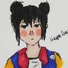 HiThereImKassi's avatar
