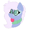 HiThereImSol's avatar