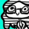 hithereSunshine's avatar
