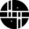 HithHiril's avatar