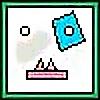 hitimebomb's avatar