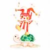 hititle's avatar
