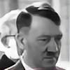 hitlersaywutplz's avatar