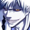 Hitman-047's avatar