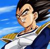 hitman20003's avatar