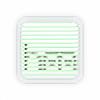 Hitman7112's avatar