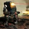 Hitman85Pl's avatar