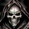 hitman944's avatar