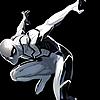 HitmanArthas01's avatar
