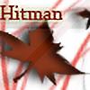 HitmanG4X's avatar