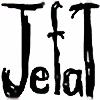 HitmanGraphic's avatar