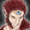 HITMANJ's avatar