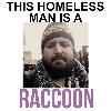 HitmanKillerSorrow's avatar