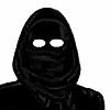 HitmanZeroX's avatar