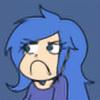 hitmo12's avatar