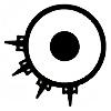 HITMONTIN's avatar