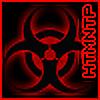 Hitmontop's avatar