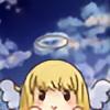 Hito-desu's avatar
