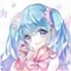 Hito-The-Cute-Evil65's avatar