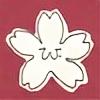 hito-w's avatar