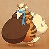 Hitobanju's avatar
