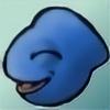hitodama89's avatar