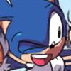 hitokage195's avatar