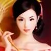 Hitokiri-Ayame's avatar