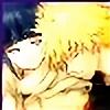 Hitokiri-Battosai318's avatar