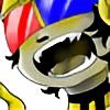 Hitokiri-Shinzui's avatar