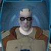 HitokiriAkins's avatar