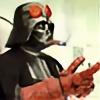 hitokirivader's avatar