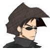 Hitokirivon's avatar