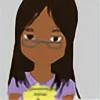 Hitomi-Citron's avatar