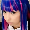 Hitomi-Cosplay's avatar