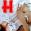 Hitomi-Hearts's avatar