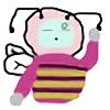 hitomialiyoto's avatar