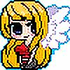 HitomiBoy's avatar