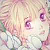 hitomichan93's avatar