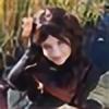 hitomicz's avatar