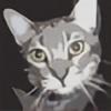 hitomihyuuga's avatar