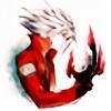 HitomiKokoro's avatar